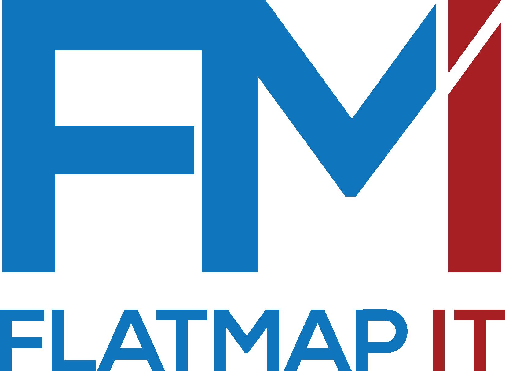 FlatMapIT